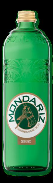 botella-mondariz-con-gas-alta-2